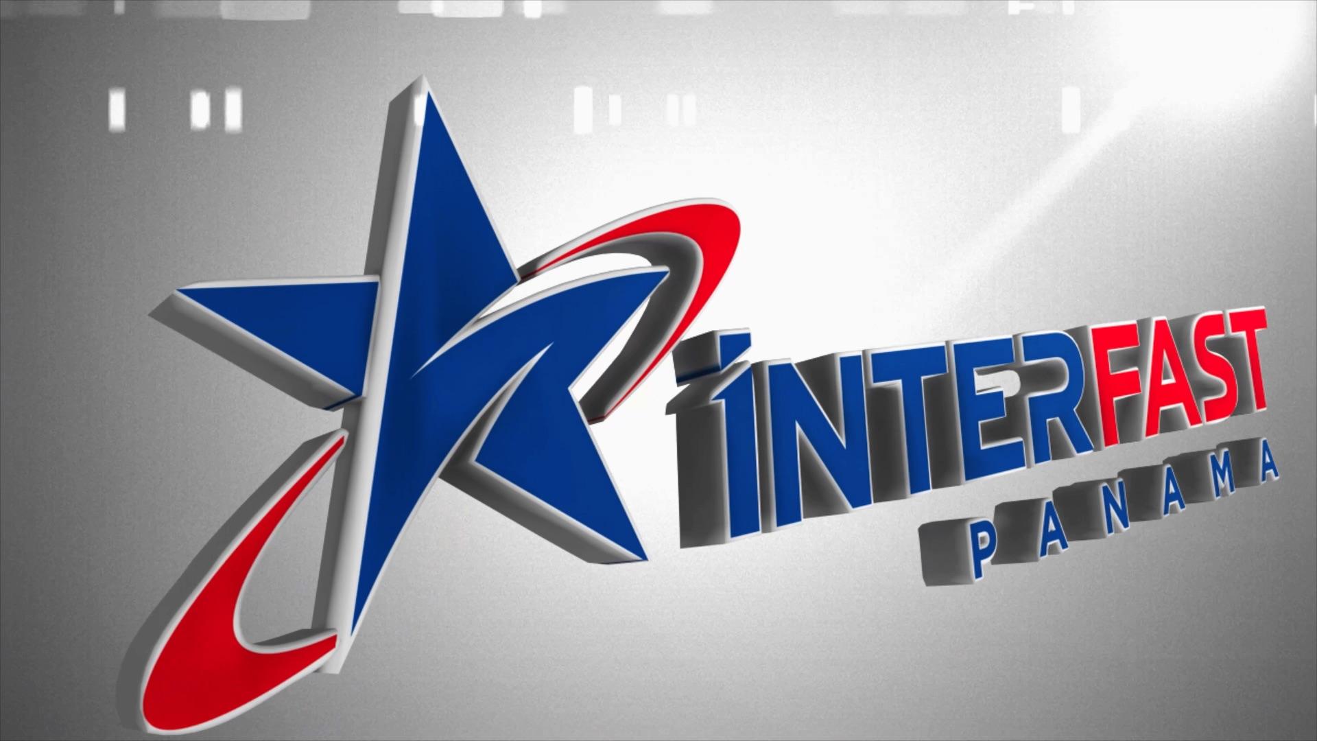 3d Design Online Interfast Panama Rai Films Xeno2 Wash